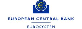 European Central Bank Eurosystem